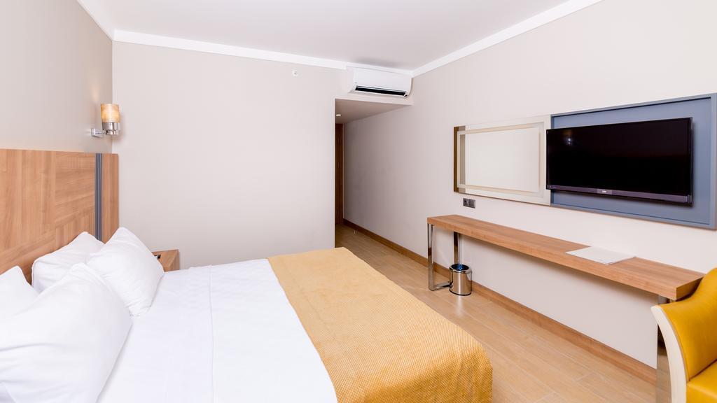 julian-club-hotel-genel-006