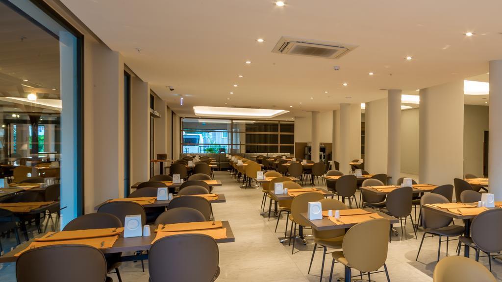 julian-club-hotel-genel-009