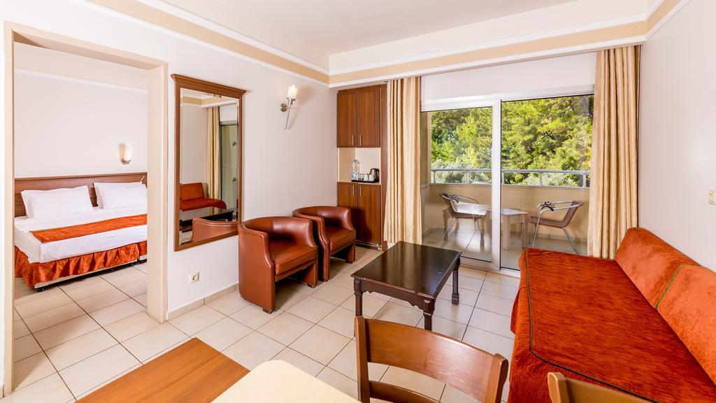 julian-forest-suites-genel-0010