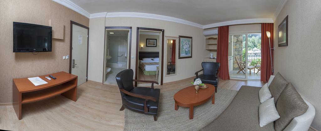 julian-forest-suites-genel-0014