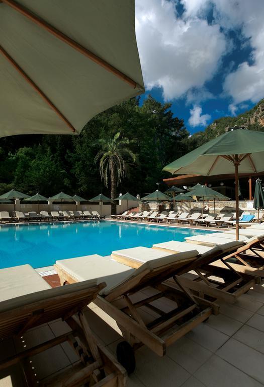 julian-forest-suites-genel-0016