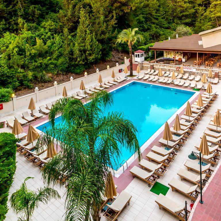 julian-forest-suites-genel-0018
