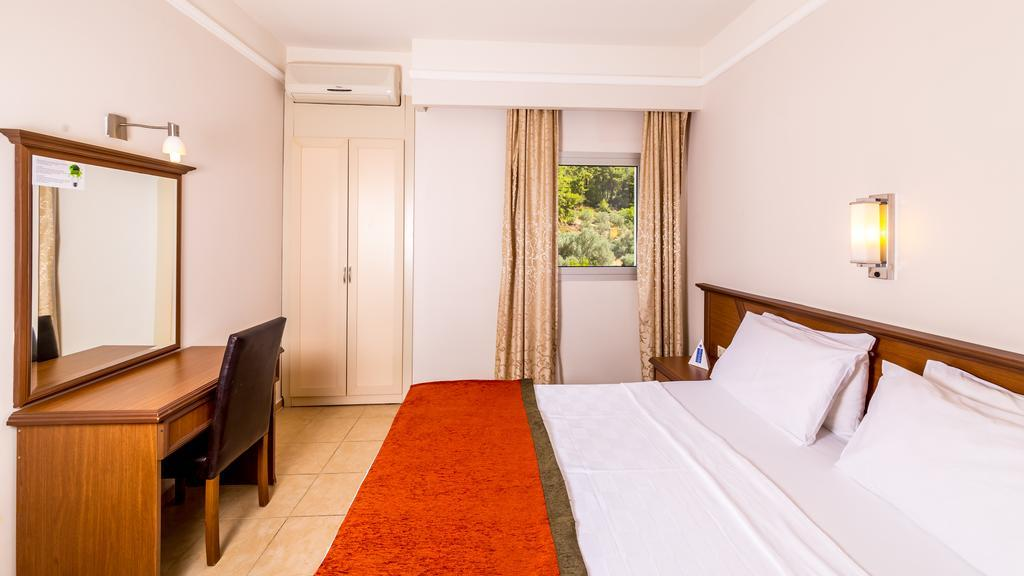 julian-forest-suites-genel-002