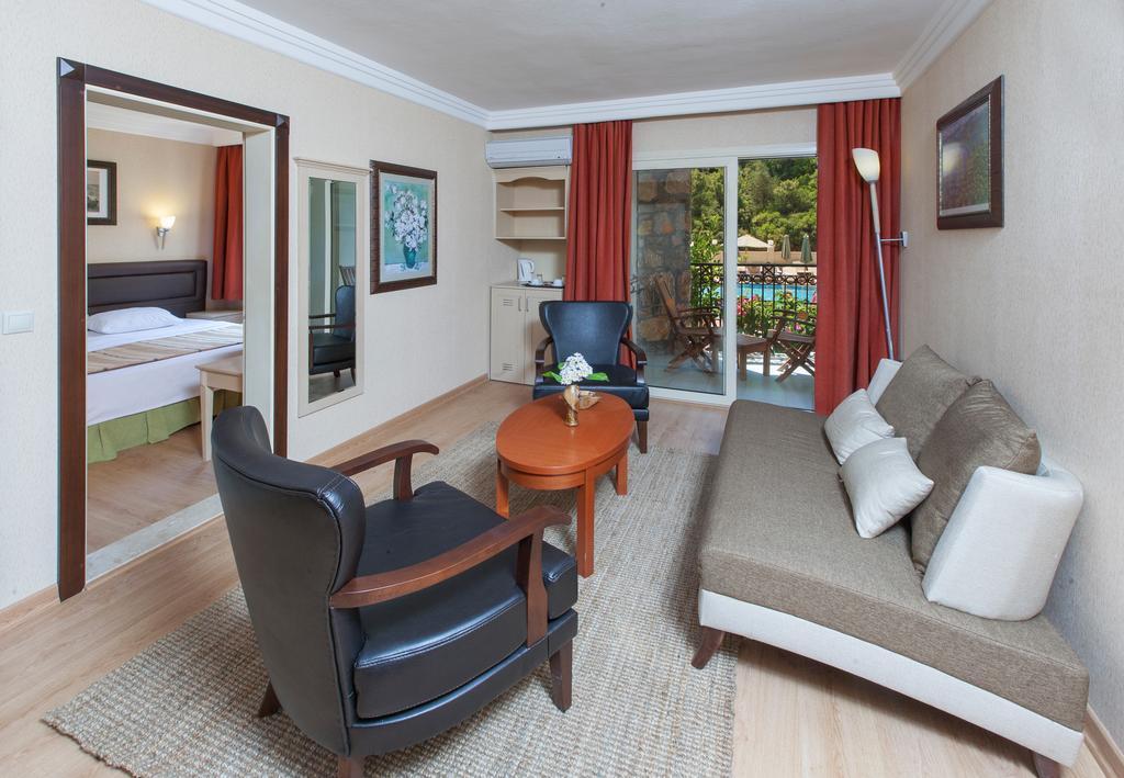 julian-forest-suites-genel-008