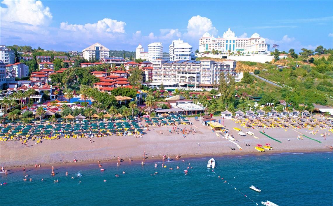 justiniano-deluxe-resort-genel-0012