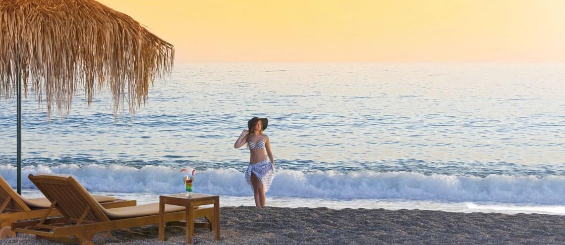 justiniano-deluxe-resort-genel-0013