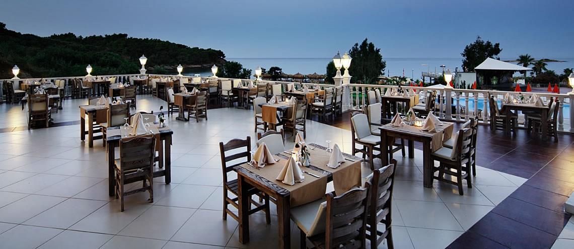 justiniano-deluxe-resort-genel-0015