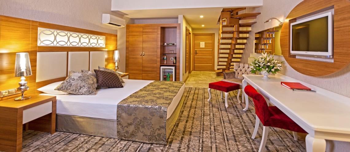 justiniano-deluxe-resort-genel-005