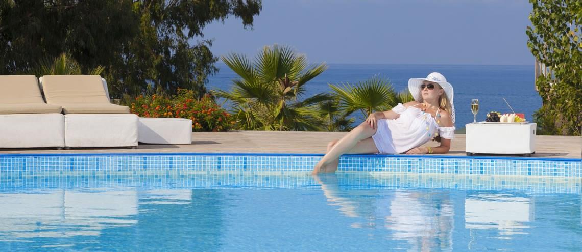 justiniano-deluxe-resort-genel-006