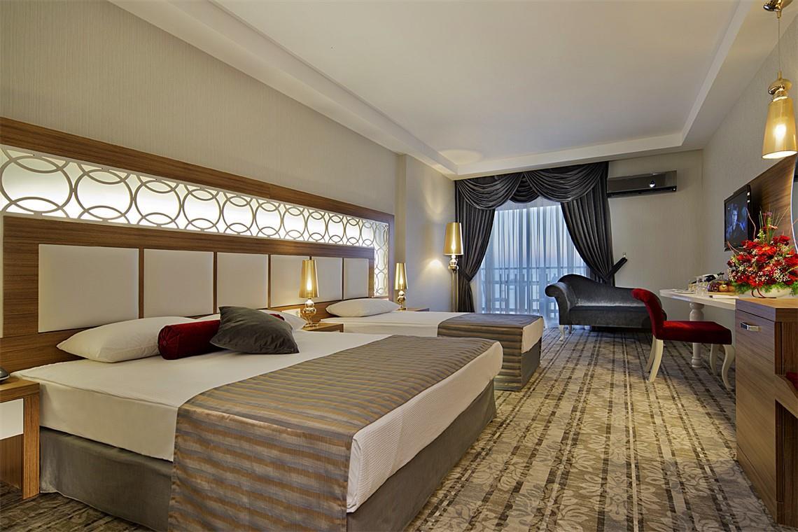 justiniano-deluxe-resort-genel-007