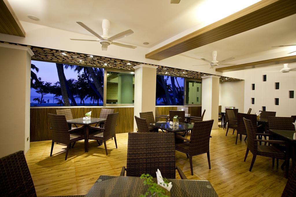 kaani-beach-hotel-genel-0017