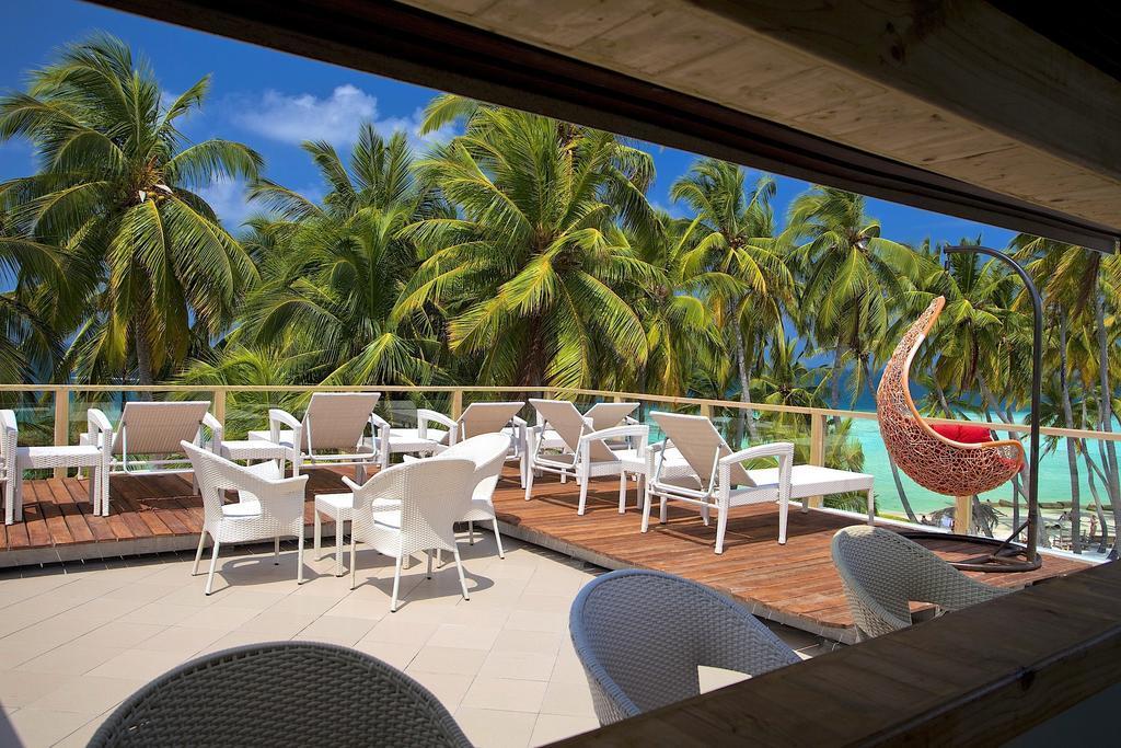kaani-beach-hotel-genel-0018