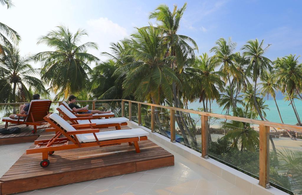 kaani-beach-hotel-genel-0019