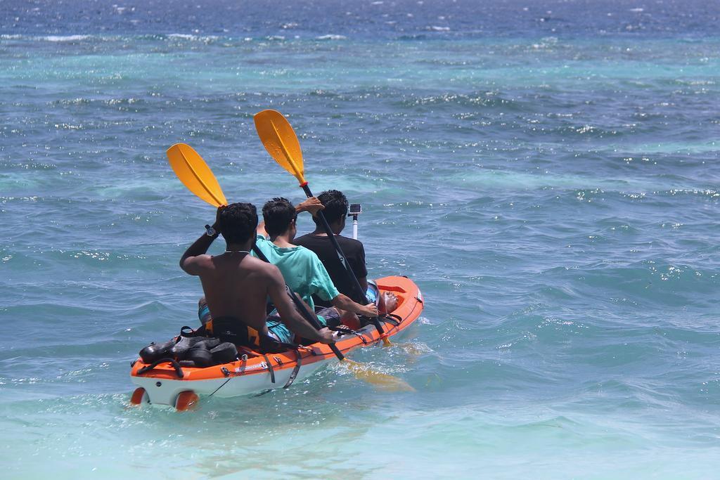 kaani-beach-hotel-genel-0020