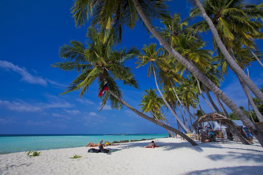 kaani-beach-hotel-genel-0021