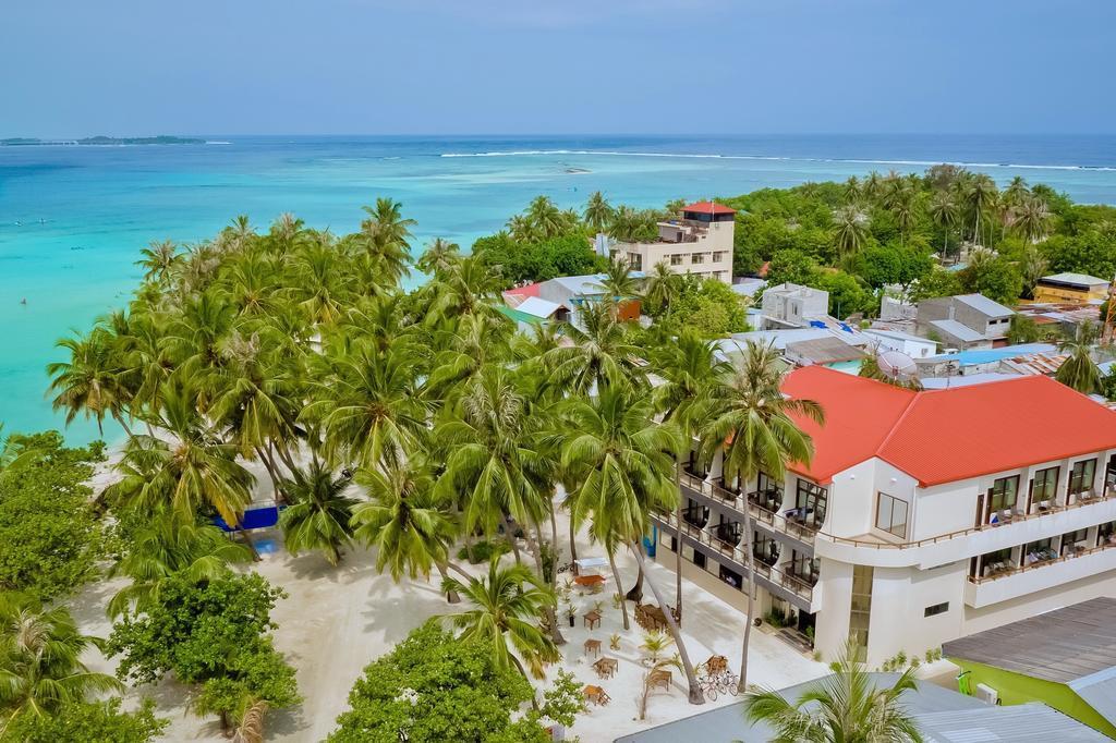 kaani-beach-hotel-genel-0022