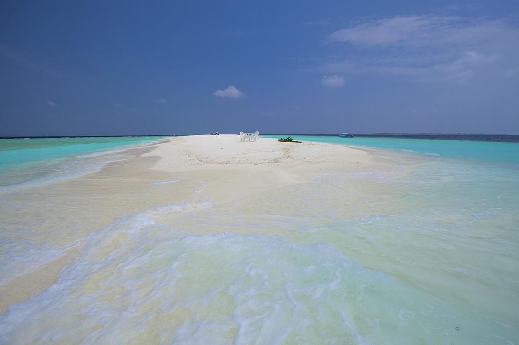kaani-beach-hotel-genel-0023