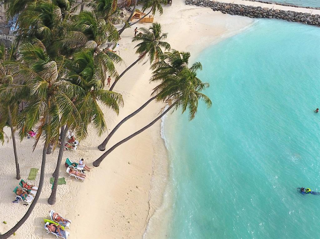 kaani-beach-hotel-genel-0024