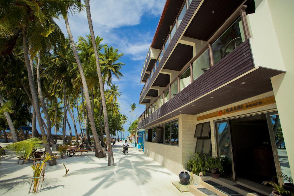kaani-beach-hotel-genel-007