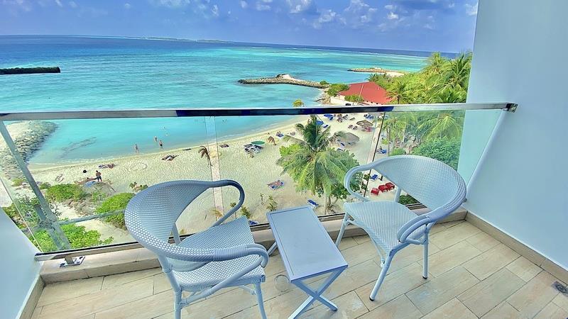 kaani-palm-beach-genel-0013