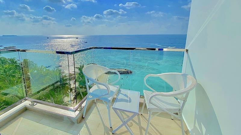 kaani-palm-beach-genel-0016