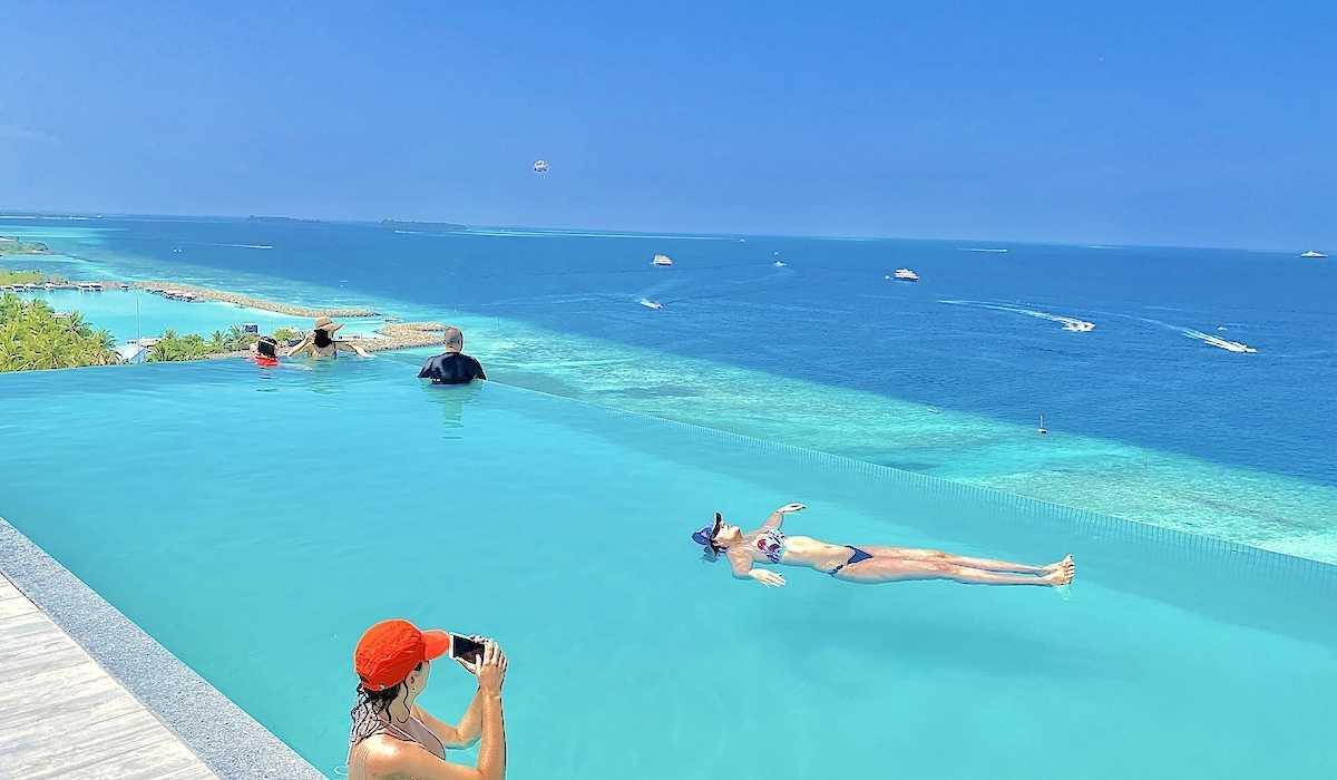 kaani-palm-beach-genel-0019