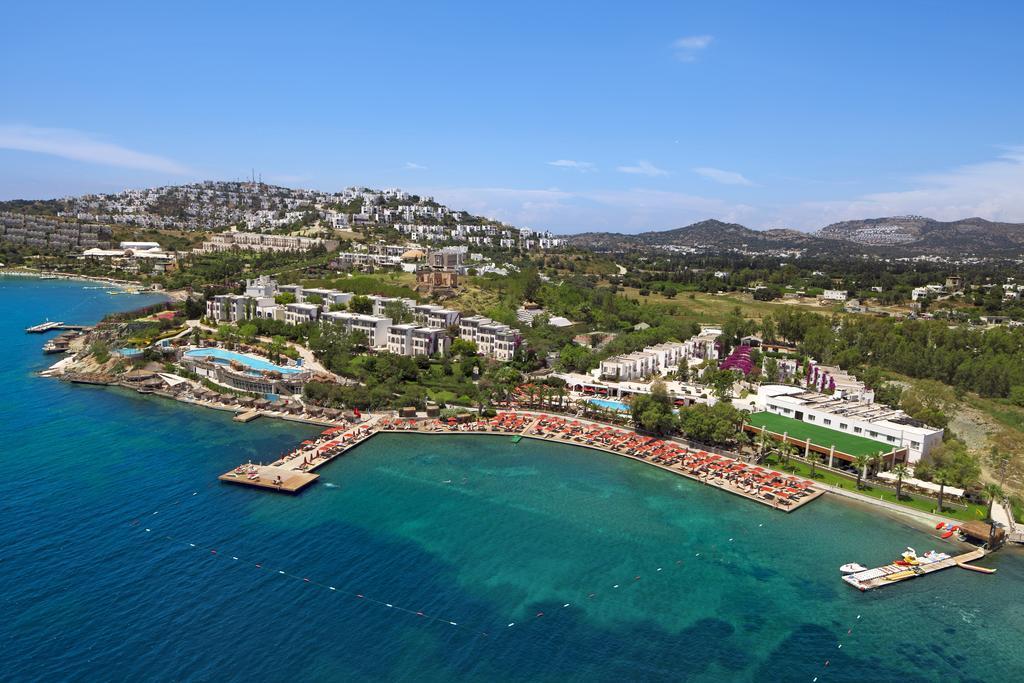 kadikale-resort-genel-001