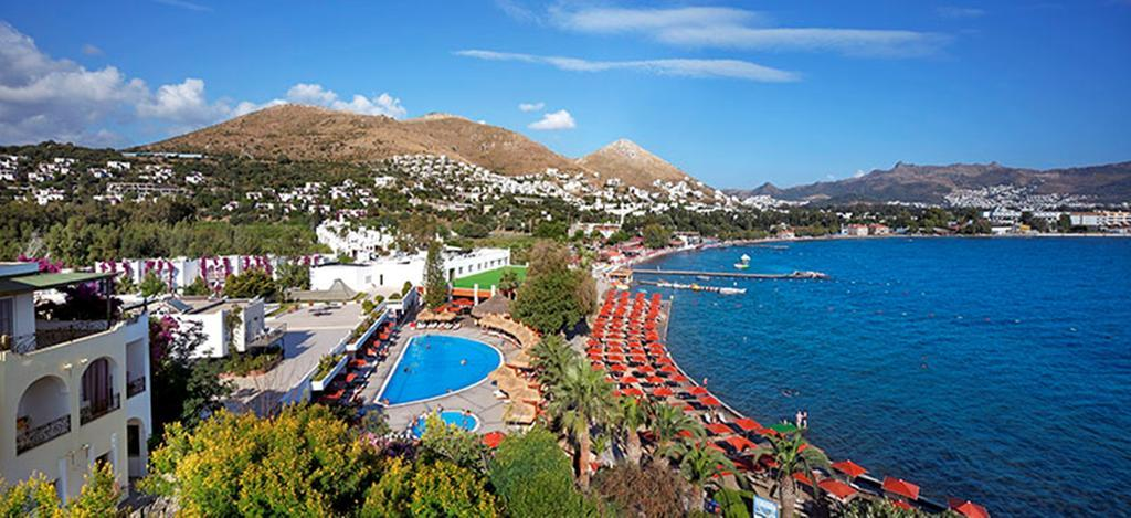 kadikale-resort-genel-007