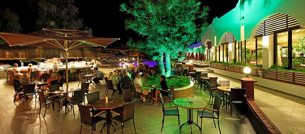 kadikale-resort-genel-011