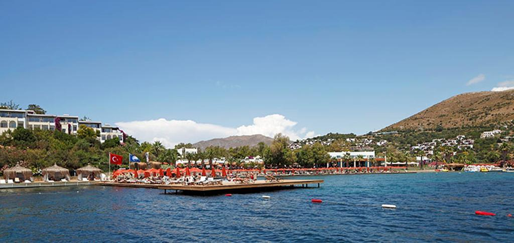 kadikale-resort-genel-022