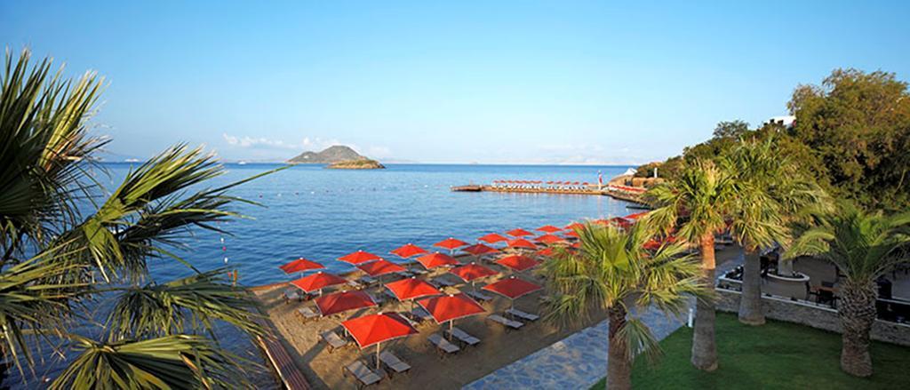 kadikale-resort-genel-024