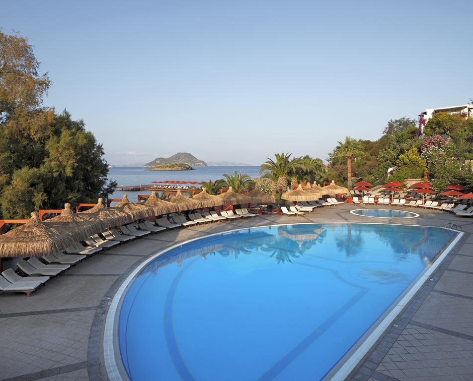 kadikale-resort-genel-025