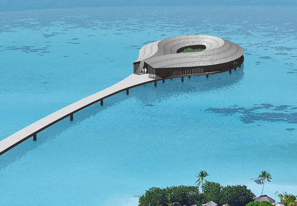 kagi-maldives-spa-island-genel-001