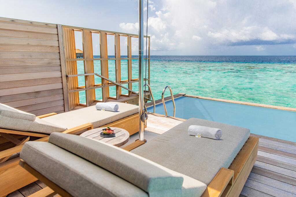 kagi-maldives-spa-island-genel-0011