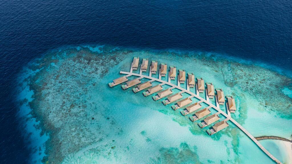 kagi-maldives-spa-island-genel-0015