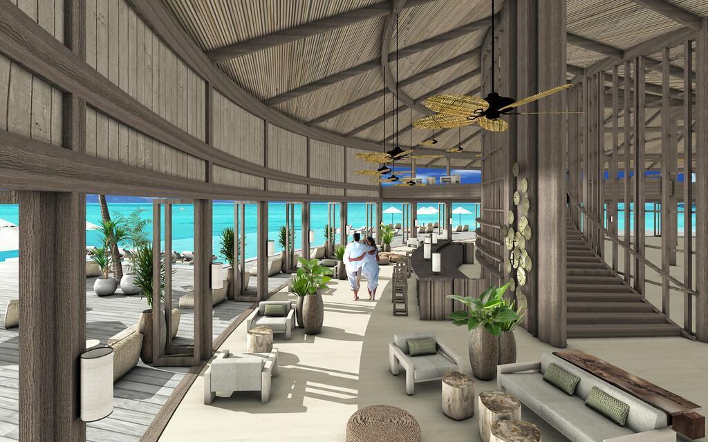 kagi-maldives-spa-island-genel-0016