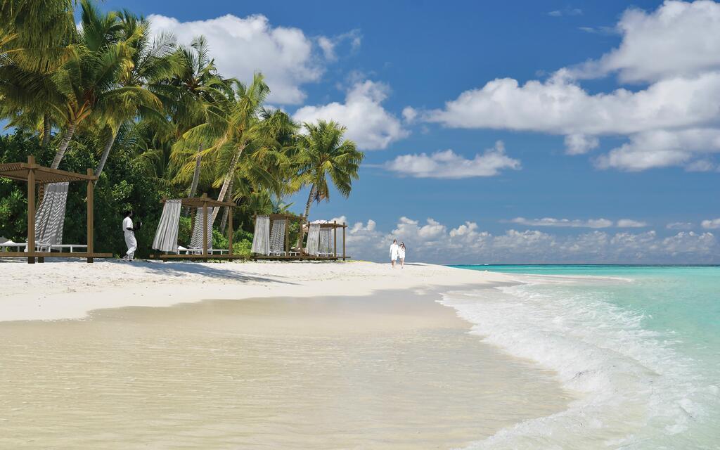 kagi-maldives-spa-island-genel-002