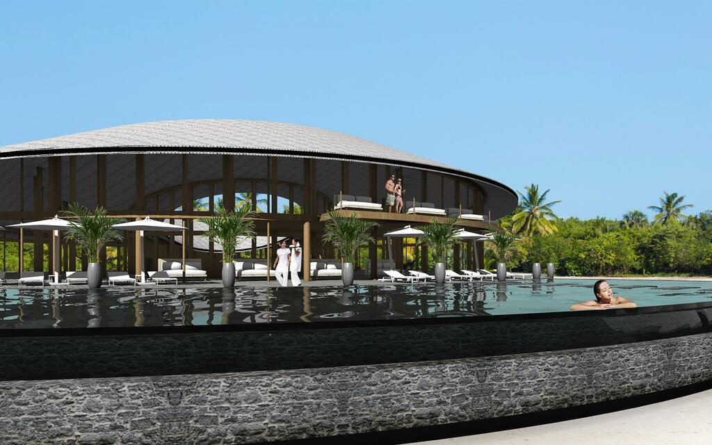 kagi-maldives-spa-island-genel-006
