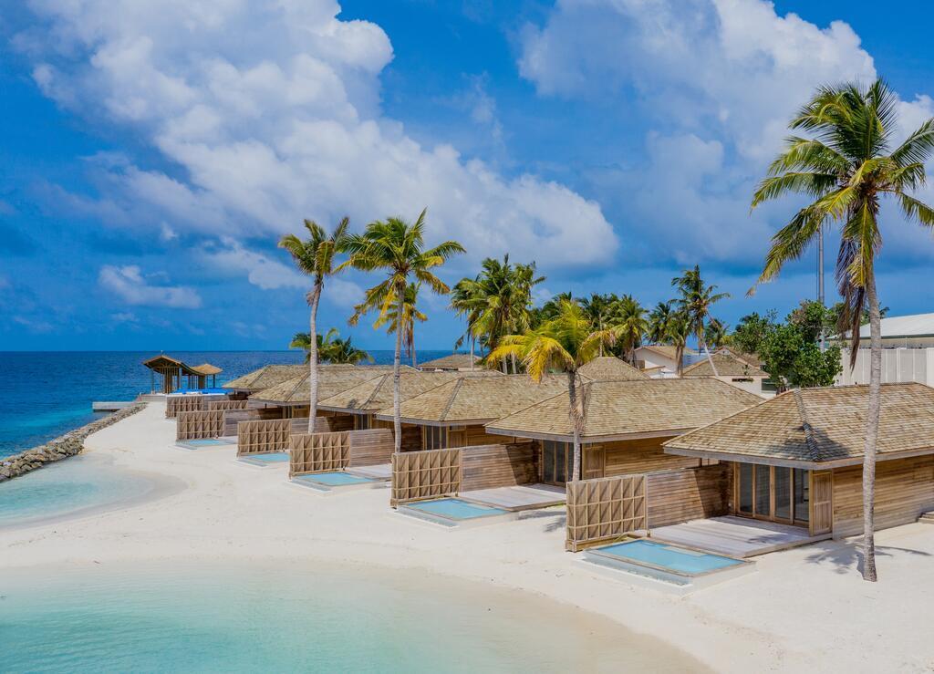 kagi-maldives-spa-island-genel-009
