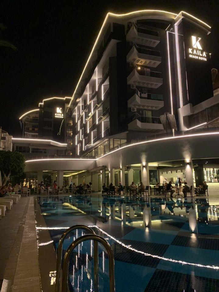 kaila-beach-hotel-genel-001
