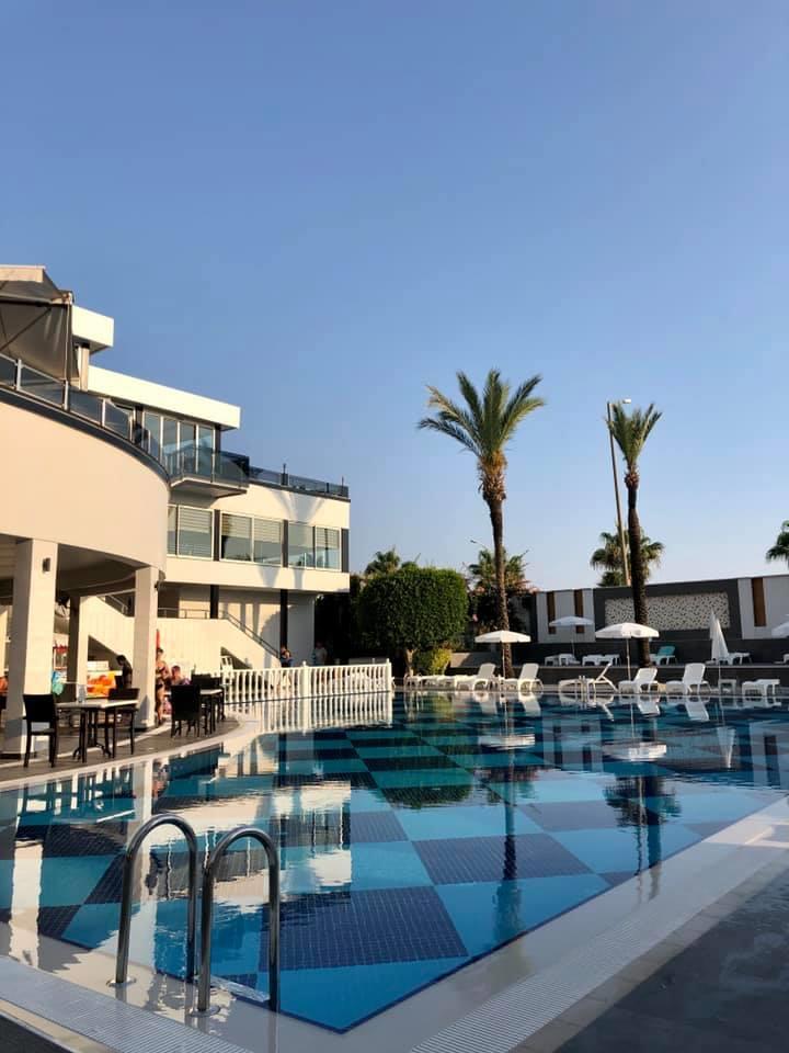 kaila-beach-hotel-genel-002