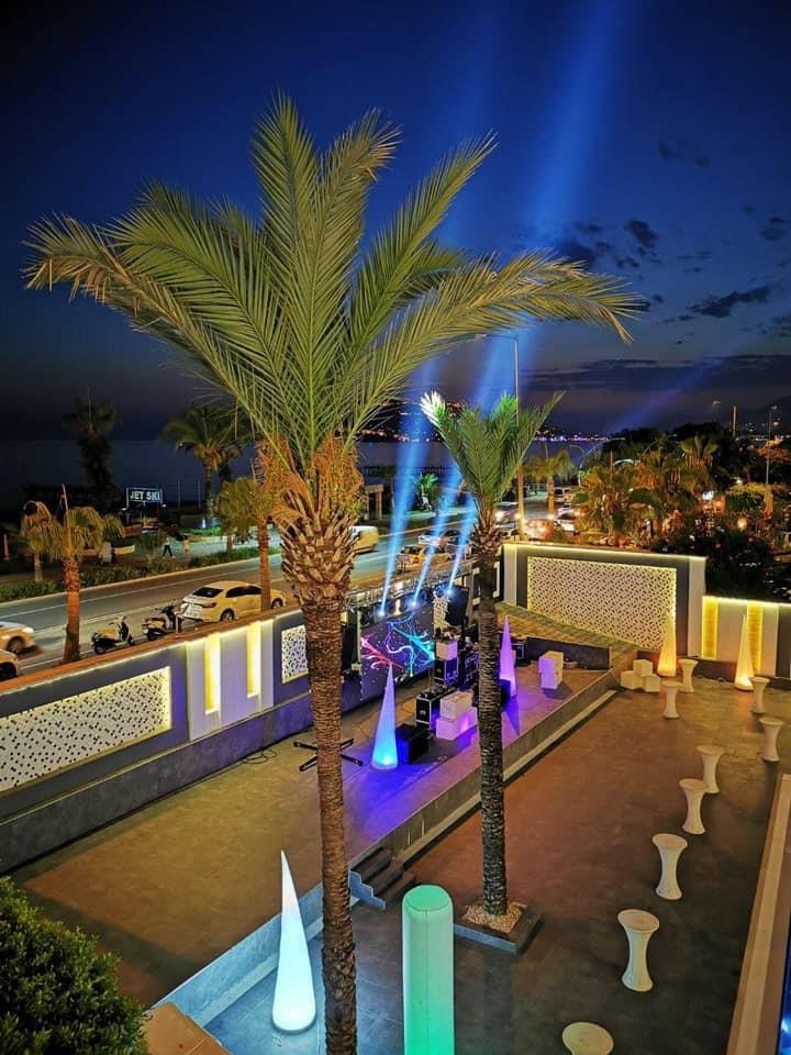 kaila-beach-hotel-genel-003