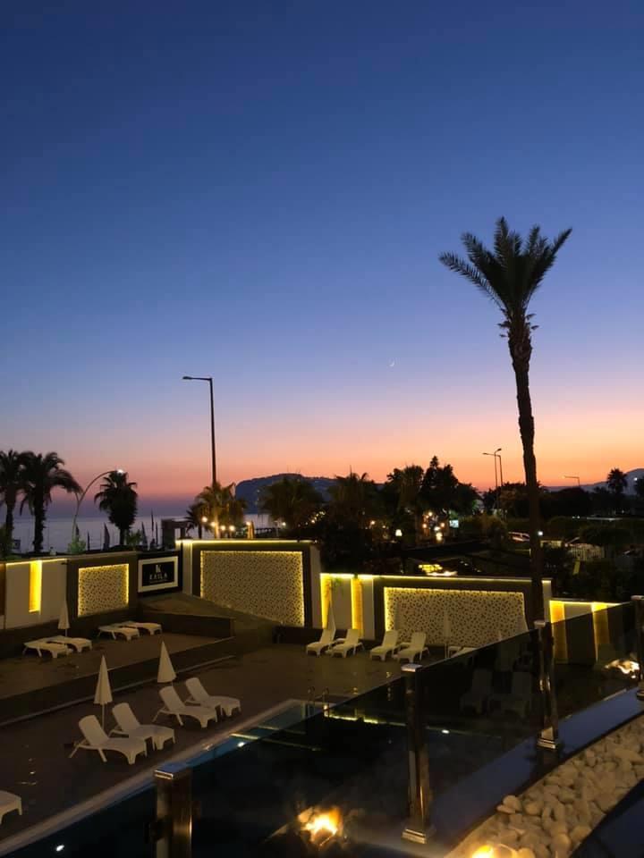 kaila-beach-hotel-genel-004