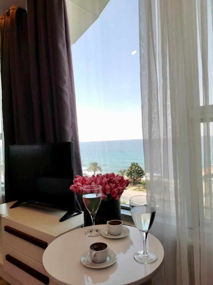 kaila-beach-hotel-genel-005