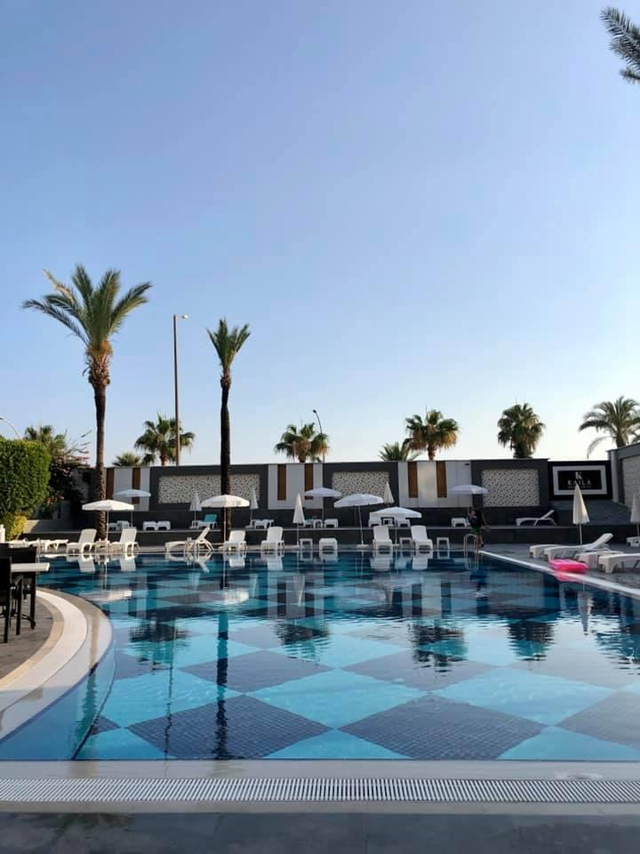 kaila-beach-hotel-genel-008