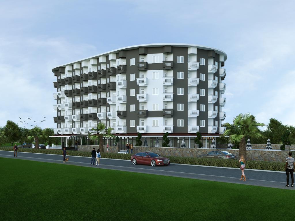 kaila-city-hotel-genel-001