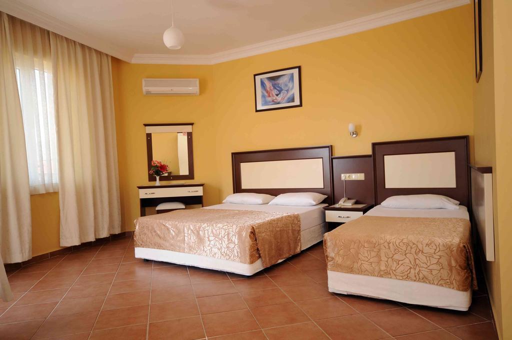kaila-city-hotel-genel-0011