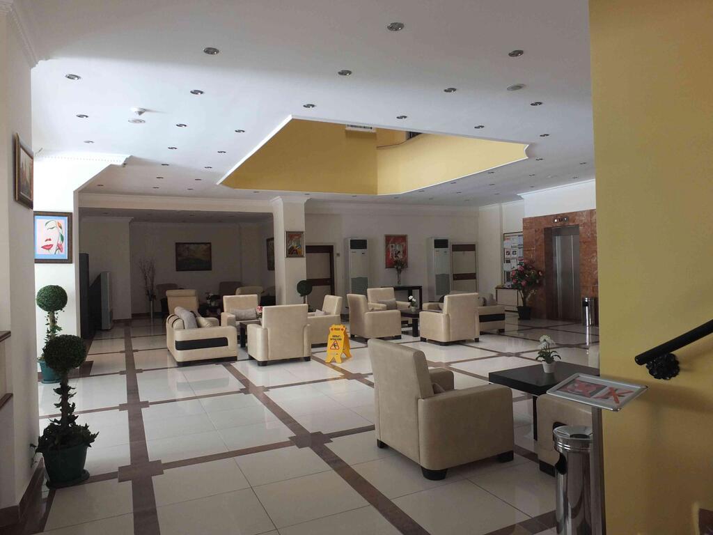 kaila-city-hotel-genel-0012