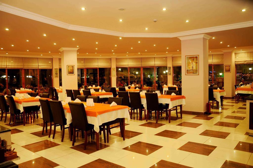 kaila-city-hotel-genel-0013