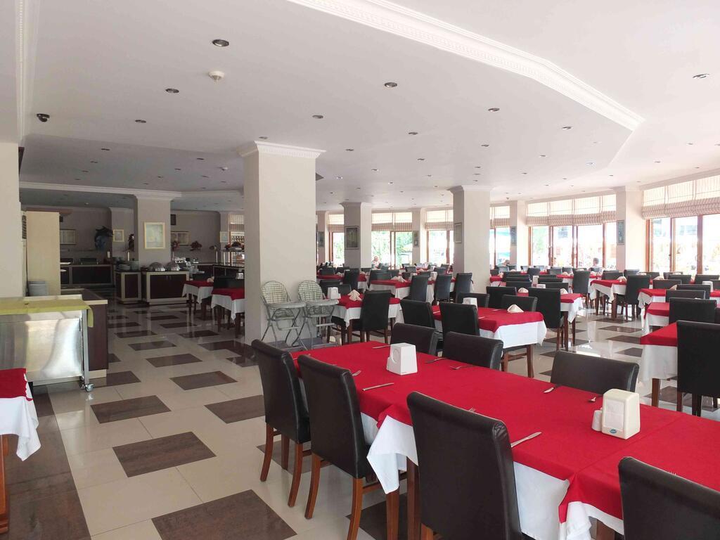 kaila-city-hotel-genel-002